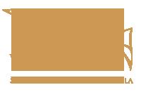 spm menu logo
